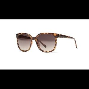Banana Republic Hadley Sunglasses Tortoise